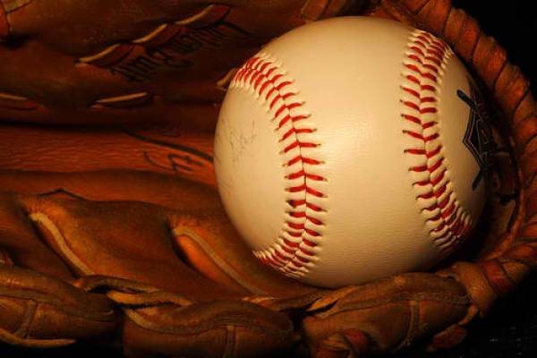 Free Baseball Picks – September 1