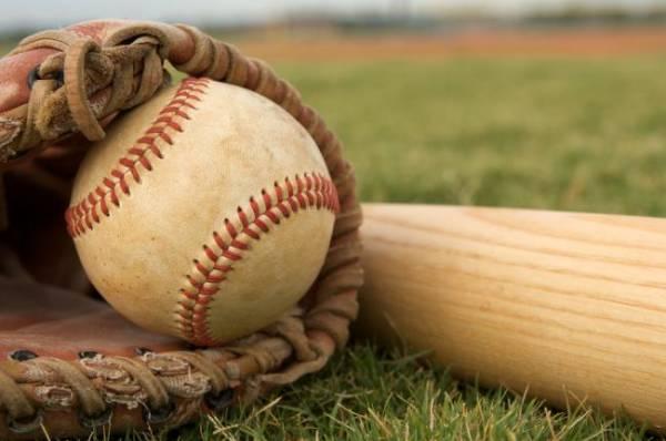 eSports and Major League Baseball Betting Odds May 1