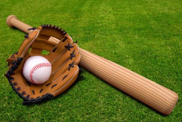 MLB Betting Odds, Trends, Picks August 7