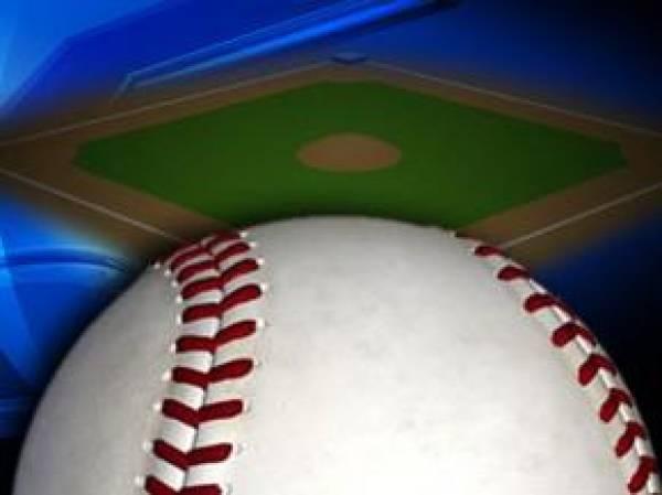 Baseball Betting Lines April 13 – Kendrick 11-2 vs. the Marlins