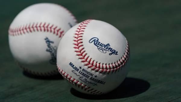 Free MLB Picks - Tuesday August 24, 2021