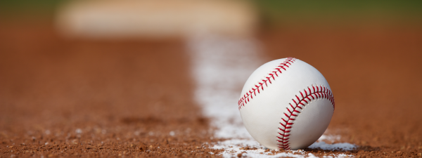 Major League Baseball Betting Lines, Trends – Friday April 14