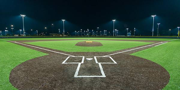 Major League Baseball Top Exposure - Under in the Mets-Braves Games