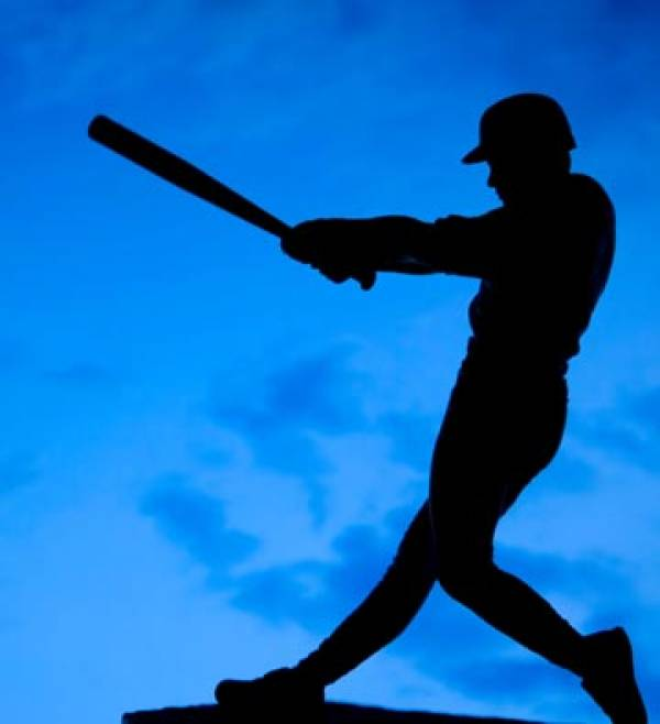 MLB Betting Lines, Picks and Previews for June 9