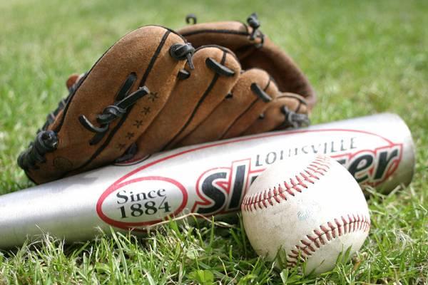 MLB Betting Odds, Trends, Free Picks June 3