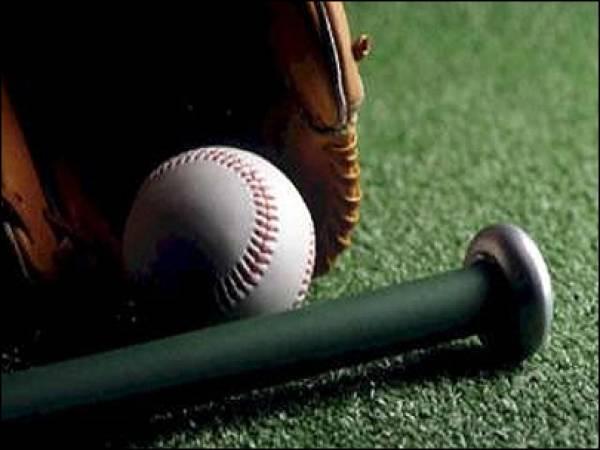 Major League Baseball Betting Lines – April 15: St. Louis 24-10 vs. Milwaukee