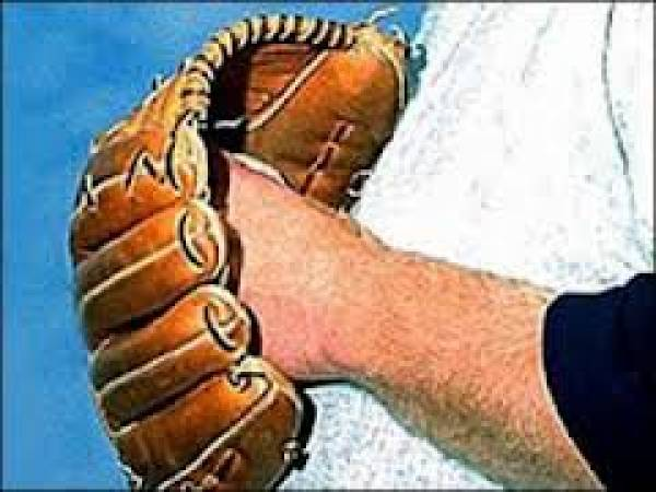MLB Betting Lines – Free Pick: Reds vs. Padres
