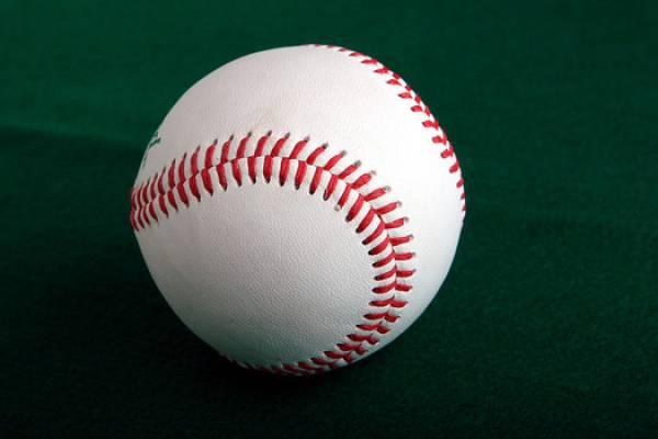 Padres-Brewers Free Pick - August 9