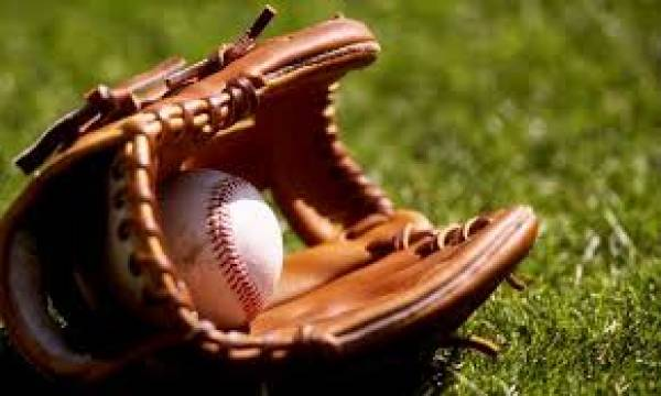 MLB Betting Lines, Trends and Picks – May 26