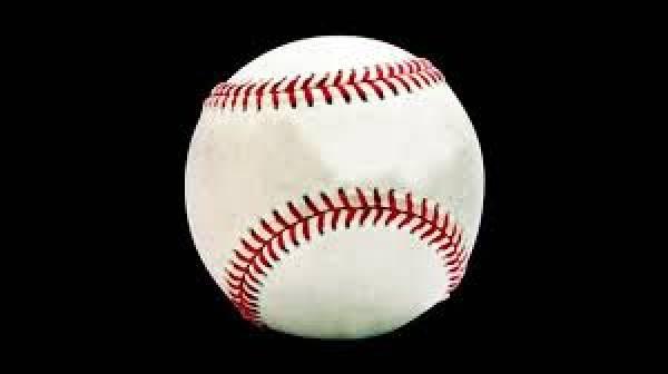 Major League Baseball Betting Odds, Trends and Picks September