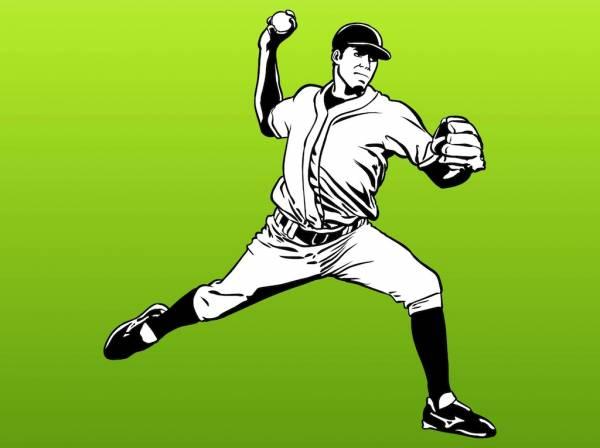 Top Major League Baseball Exposures - Boston Red Sox