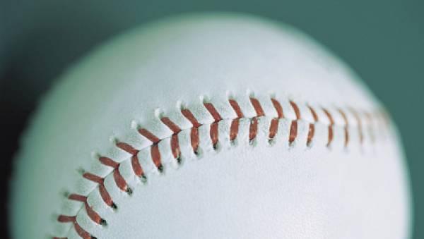 Major League Baseball Betting Odds – August 6