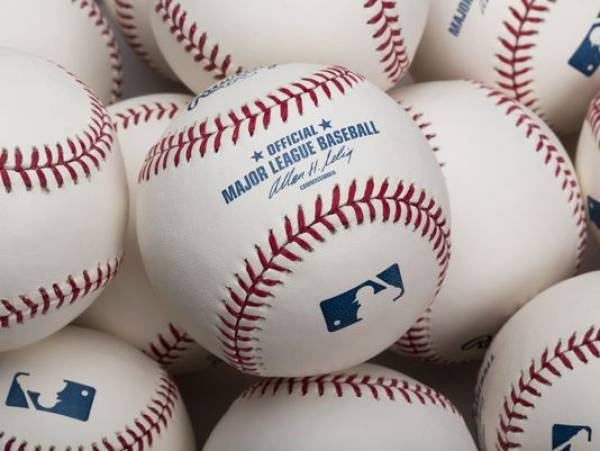 Sports betting lines mlb binary options are they scams on ebay