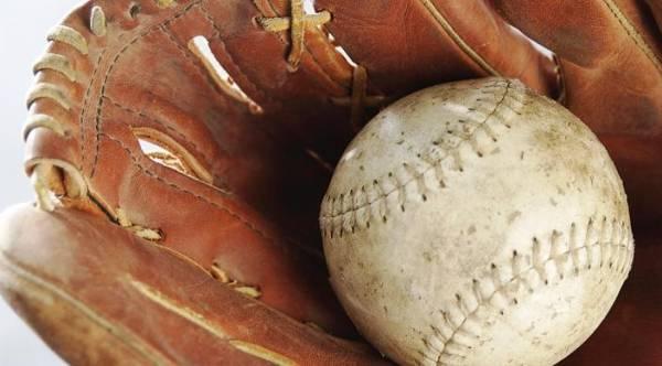 MLB Betting Picks, Lines – June 5