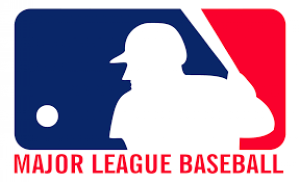 Major League Baseball Betting Preview and Lines for June 11