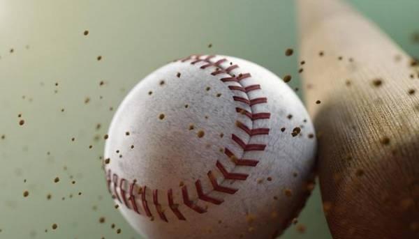 Tigers vs. White Sox Series Starting Pitchers, DFS Strategies – June 6-7