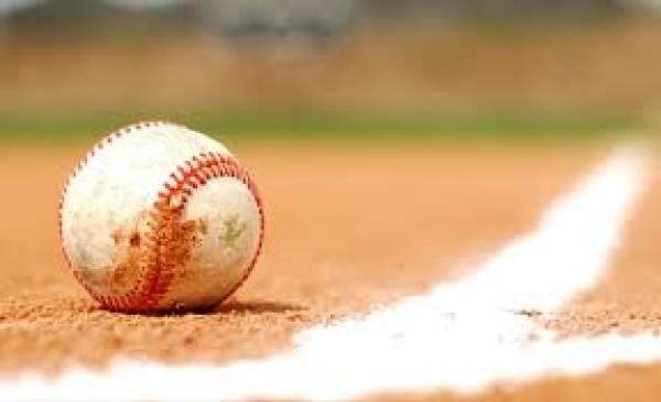 DFS Baseball Plays, Betting Picks – San Francisco Giants: June 1-3