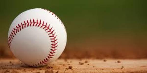 eSports, Major League Baseball Betting Odds - May 6