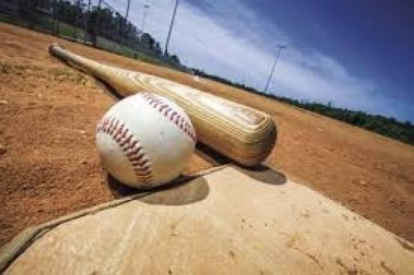 Major League Baseball Betting: Most Profitable Teams 2019