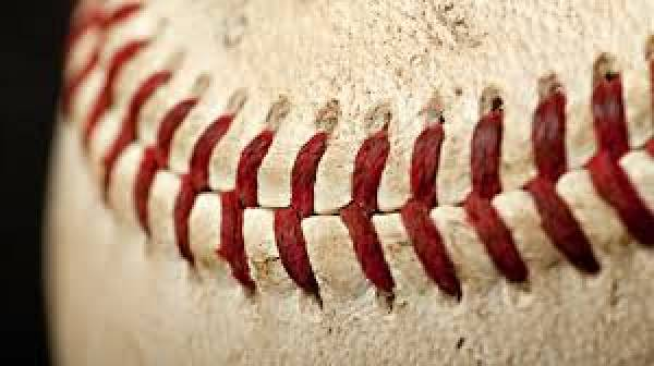 Bet the Dodgers-Diamondbacks Series - Hot Betting Trends