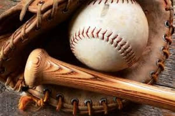 Athletics vs. Astros Betting Preview - September 11