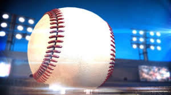 MLB Betting Picks – New York Mets at New York Yankees 2nd of Doubleheader