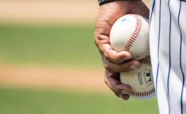MLB Betting Picks June 26 – Atlanta Braves at Chicago Cubs
