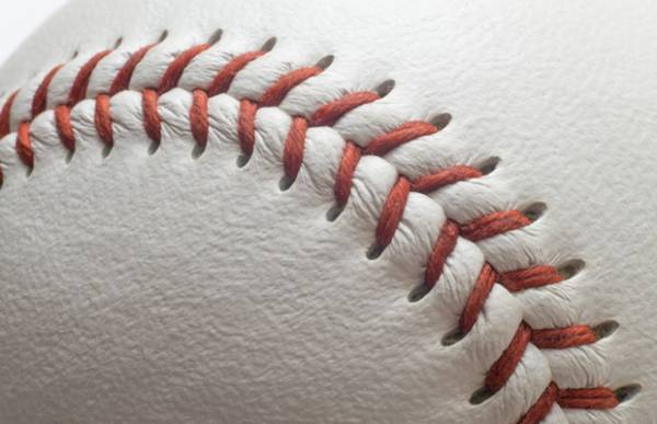 MLB Line, Total Shifts, Consensus Plays and Betting Analysis June 23