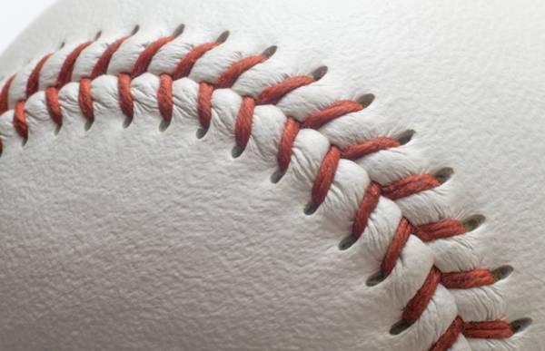 MLB Betting Picks July 31 – Chicago Cubs at St. Louis Cardinals