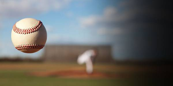 MLB Betting Odds – 9 October