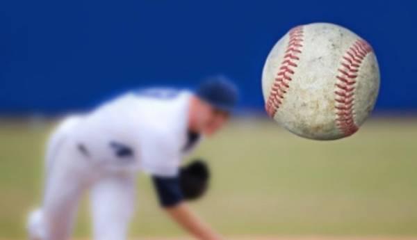 MLB Betting Odds, Trends, Picks June 16