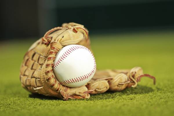 Major League Baseball Game Lines Sunday August 27