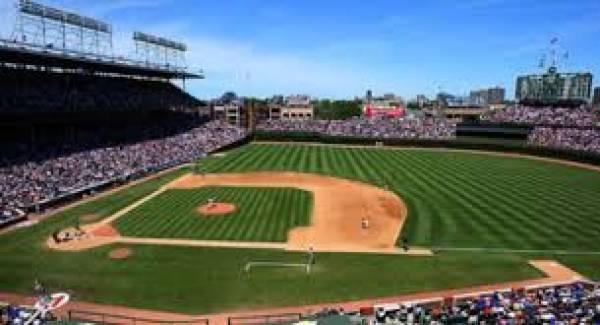 Top Major League Baseball Exposure - San Francisco Giants