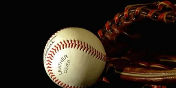 Major League Baseball Top Exposures May 30 - Red Sox