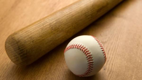 Major League Betting Trends: Padres 2-7 versus Arizona