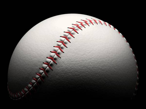 Major League Baseball Betting Lines May 4