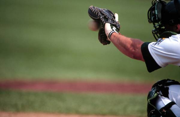 Baseball Betting Odds and Trends for April 5