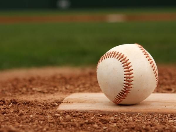 Free Baseball Pick – August 22