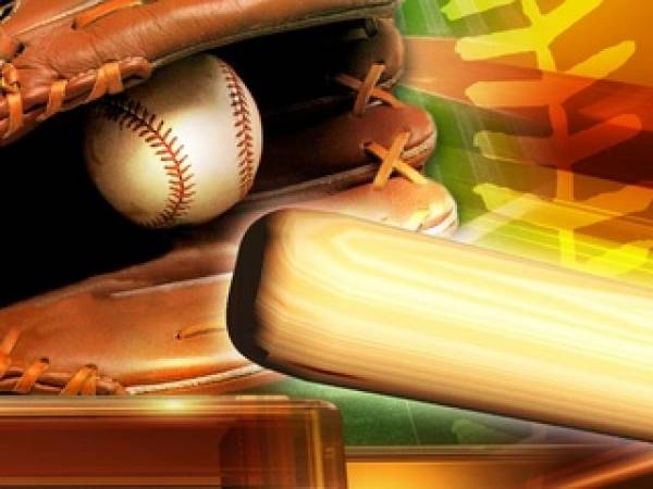 Free Baseball Picks – August 30