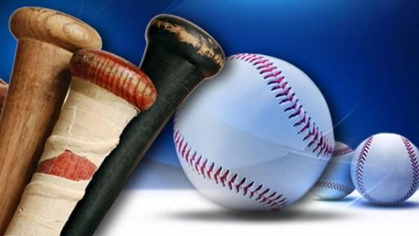 MLB Betting Odds, Free Picks July 31