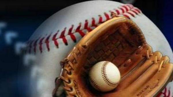 MLB Betting Odds, Trends and Picks August 14