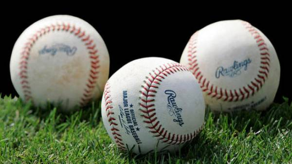 Major League Baseball Betting Odds, Trends and Picks  September 18