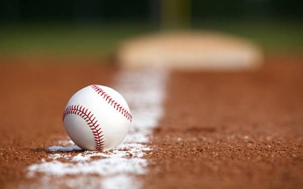 Cubs-Nationals Elimination Game Betting Odds October 12
