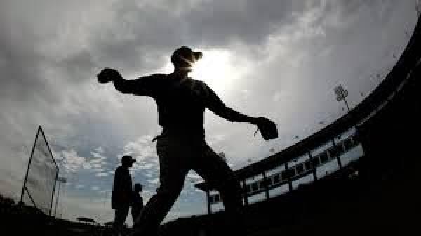 Major League Baseball Betting Odds, Trends, Picks – August 10