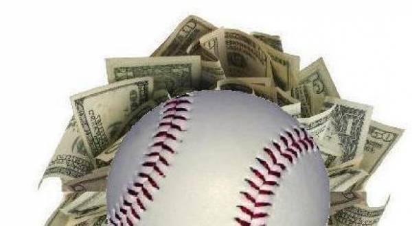 MLB Betting Odds, Picks, Trends for August 17