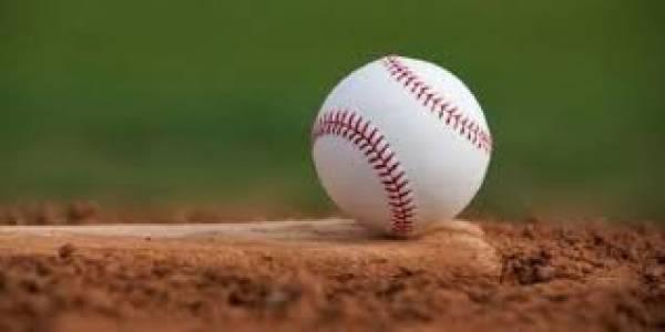Twins vs. White Sox Free Pick - August 27