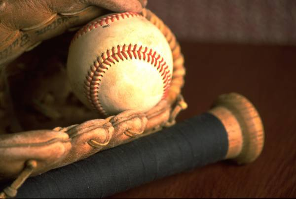 MLB Betting Lines – Free Baseball Picks: Under 12-4 When Dodgers are Road Dog