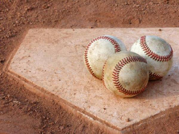 MLB Playoffs Picks – Nationals vs. Giants – Gambling911 0-7 This Post Season