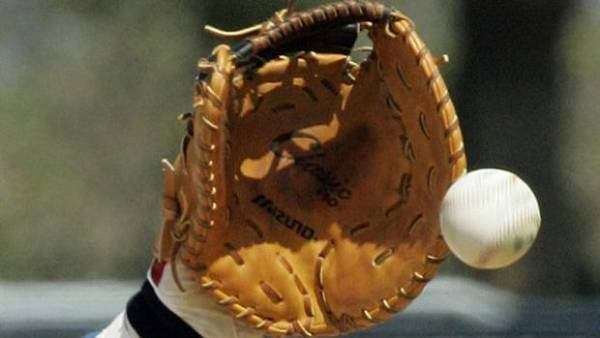 MLB Lines - Free Pick: The Over is 8-1 in Gees Last 9 vs. Philadelphia