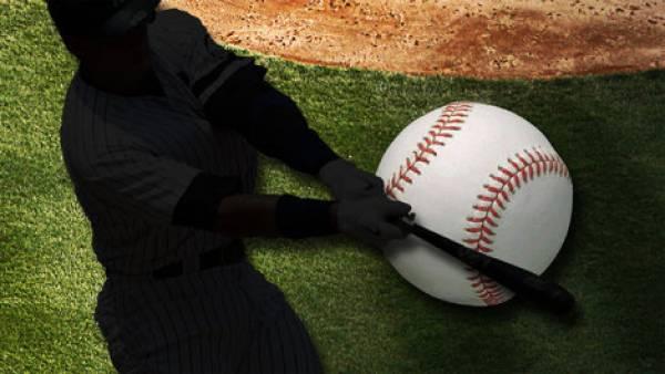 MLB Series Betting Strategies – June 11 Thru 14